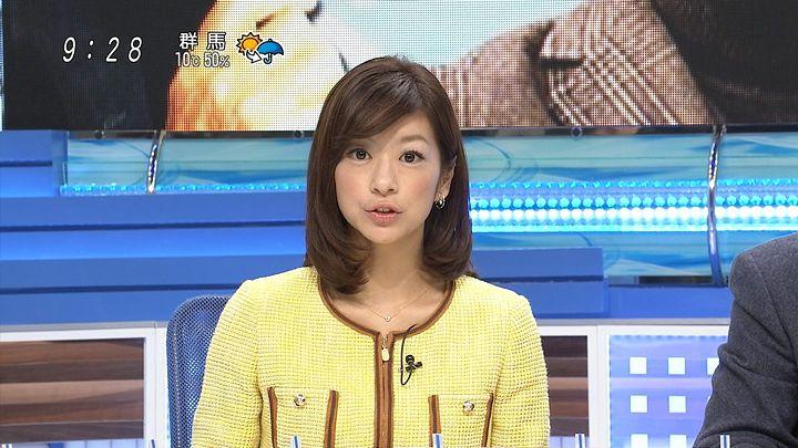 shono20121217_08.jpg
