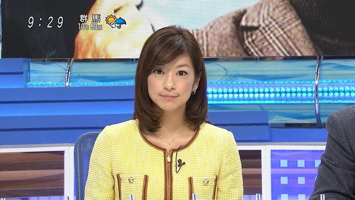 shono20121217_09.jpg