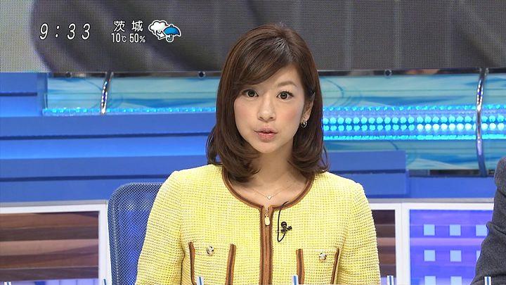 shono20121217_10.jpg