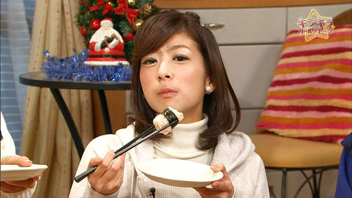 shono20121217_11.jpg