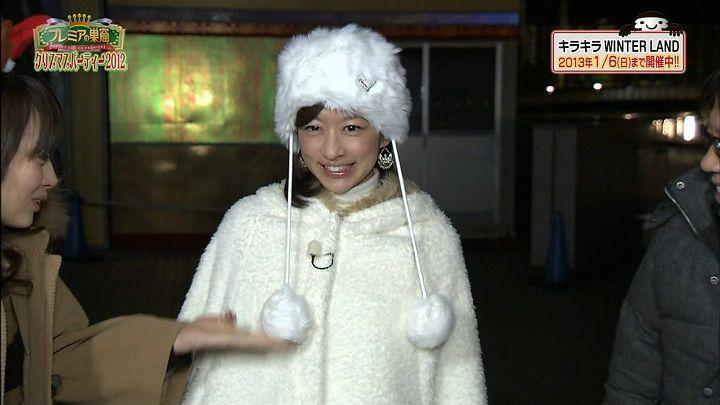 shono20121217_28.jpg