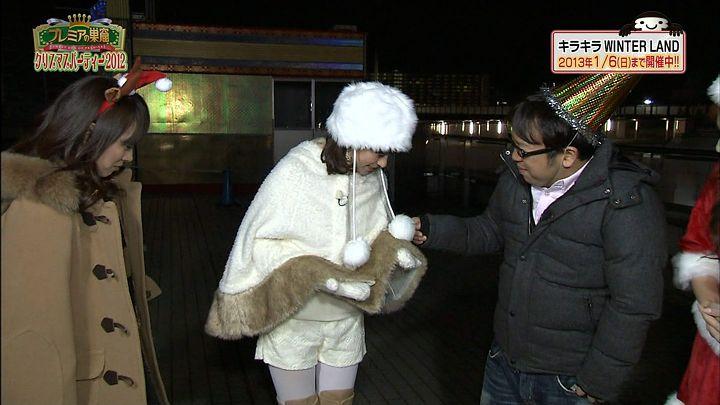 shono20121217_29.jpg
