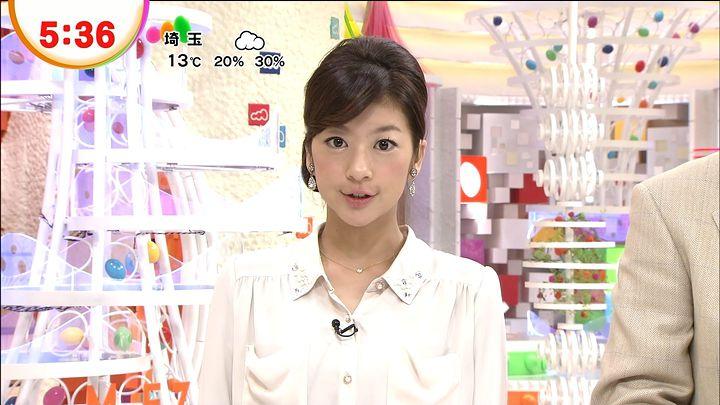 shono20121218_01.jpg