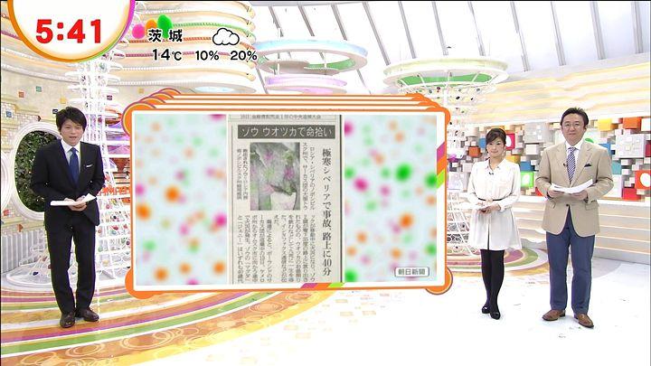 shono20121218_02.jpg