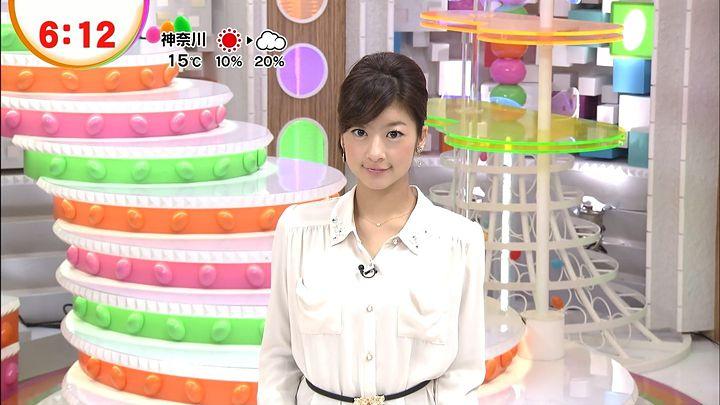 shono20121218_03.jpg