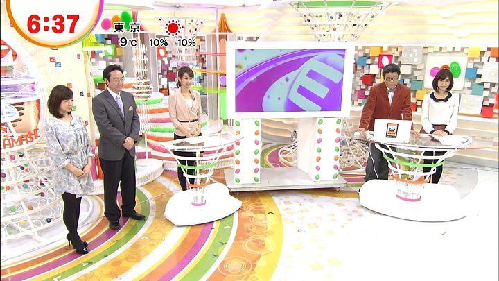 shono20121219_03.jpg