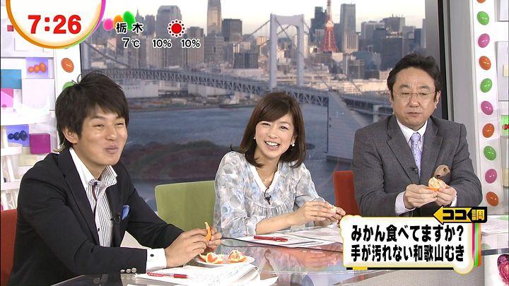shono20121219_09.jpg