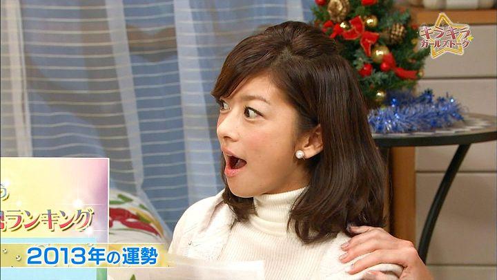 shono20121220_10.jpg
