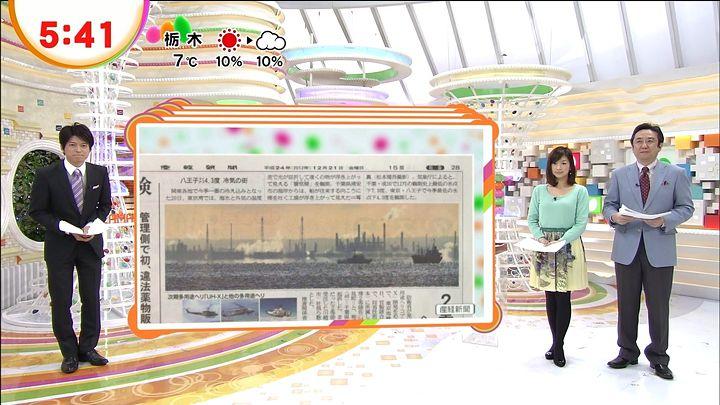 shono20121221_02.jpg