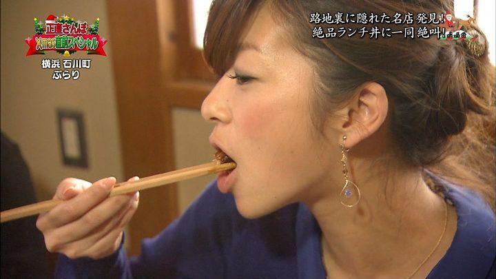 shono20121222_19.jpg