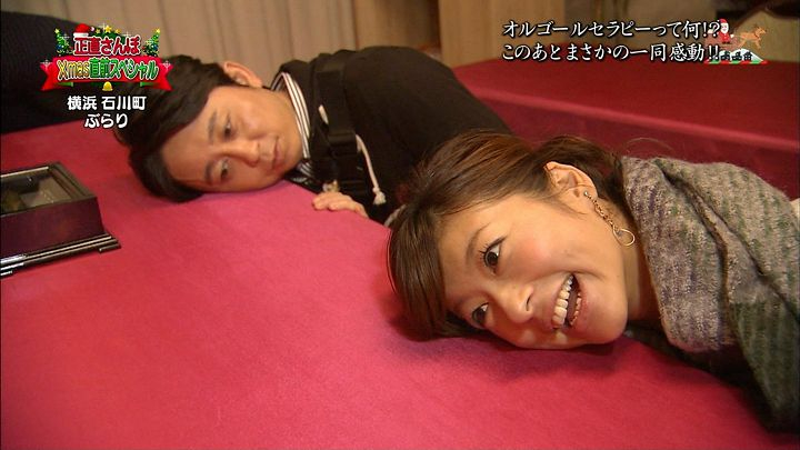 shono20121222_24.jpg
