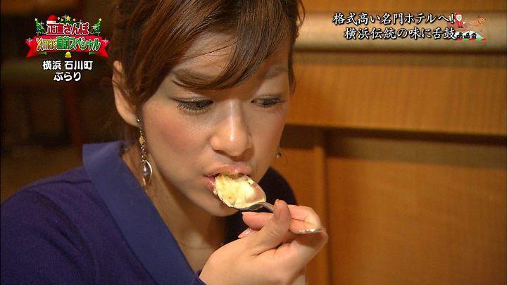 shono20121222_26.jpg