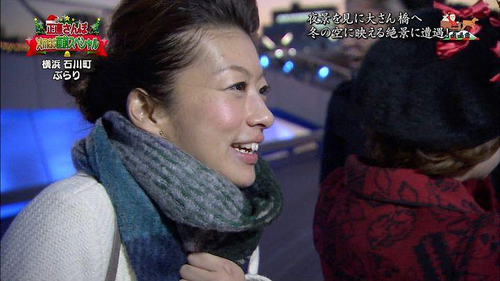 shono20121222_29.jpg
