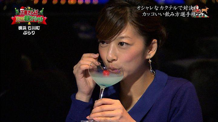 shono20121222_32.jpg