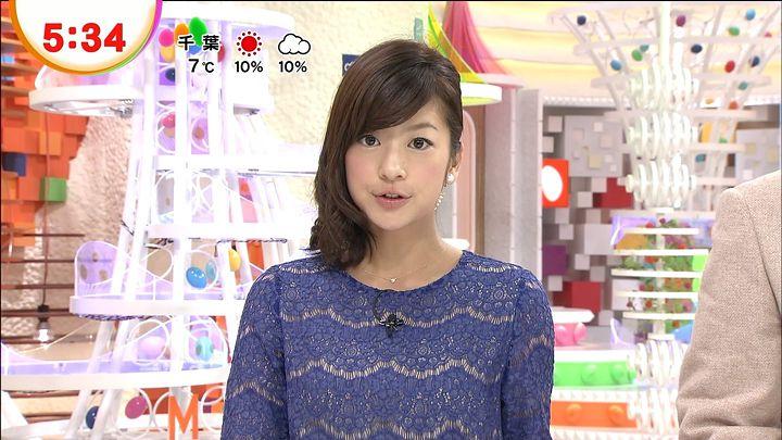 shono20121224_01.jpg
