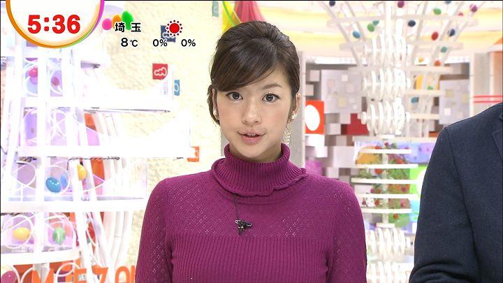 shono20121225_01.jpg