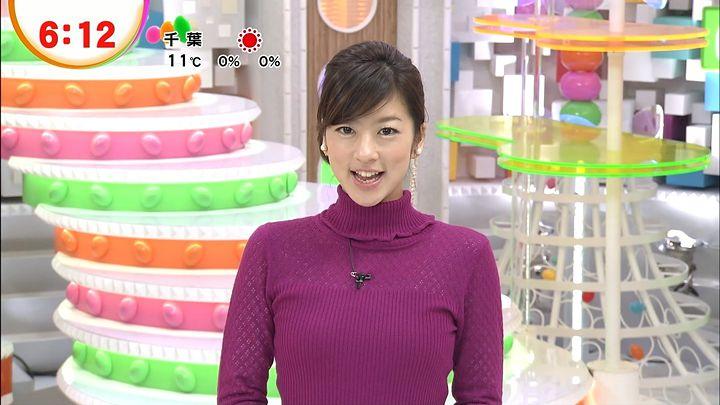 shono20121225_03.jpg