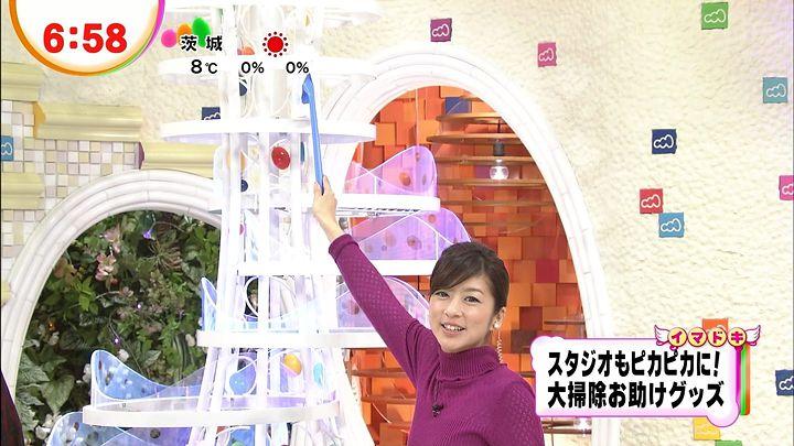shono20121225_05.jpg