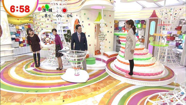 shono20121225_06.jpg