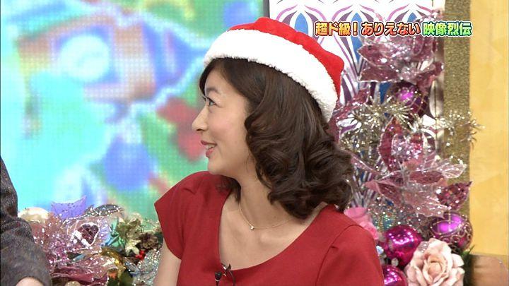 shono20121225_10.jpg