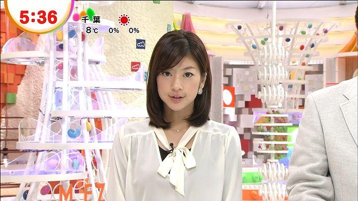 shono20121226_15.jpg