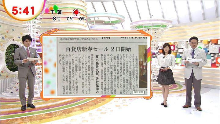 shono20121226_16.jpg