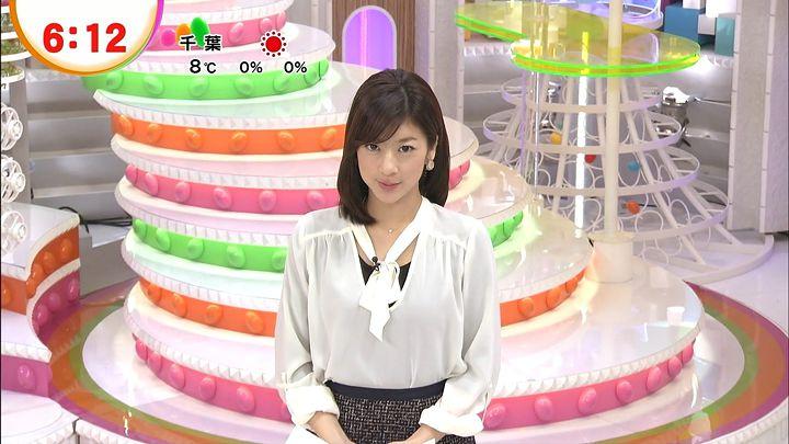shono20121226_17.jpg
