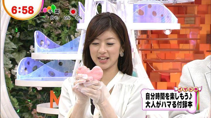 shono20121226_18.jpg