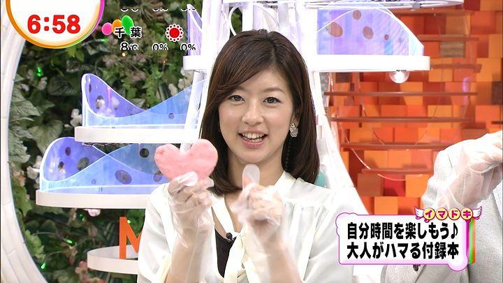 shono20121226_19.jpg