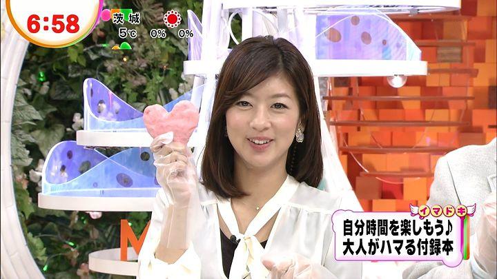 shono20121226_20.jpg