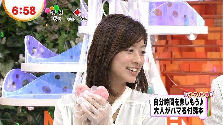 shono20121226_21.jpg