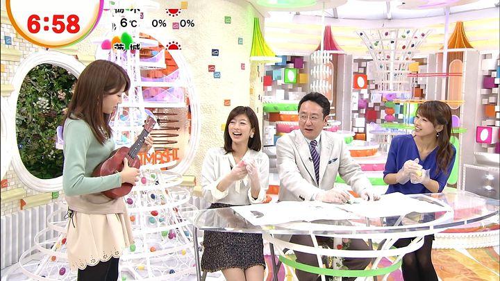 shono20121226_22.jpg