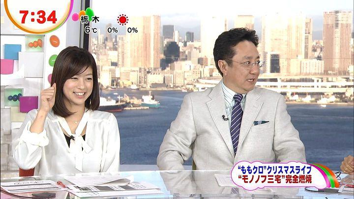 shono20121226_23.jpg