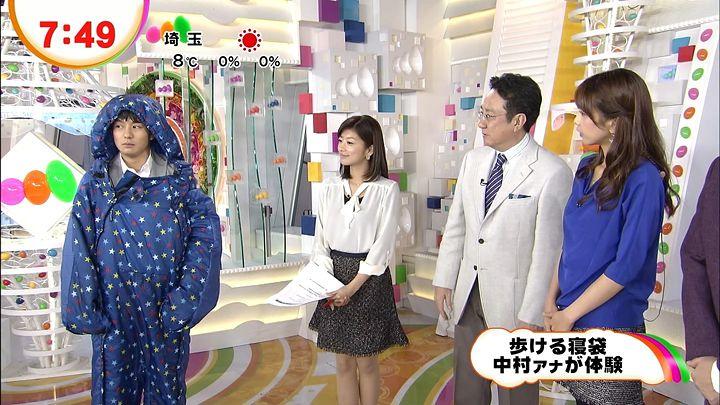 shono20121226_24.jpg