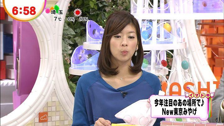 shono20121227_04.jpg