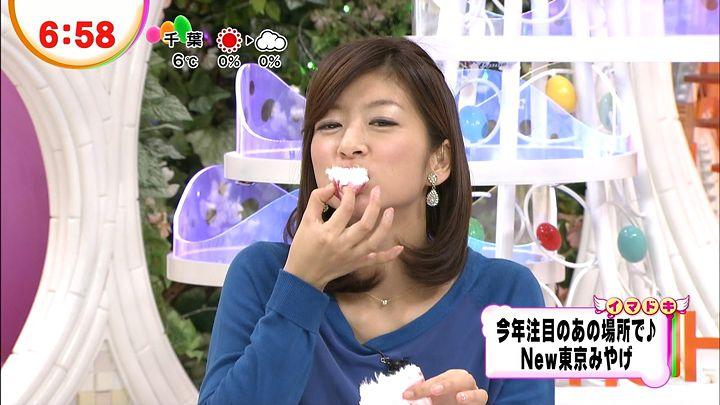shono20121227_09.jpg