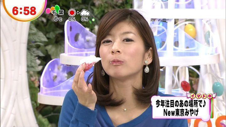 shono20121227_10.jpg