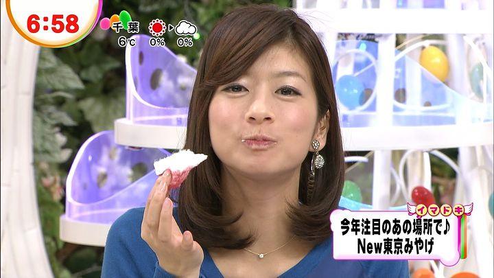 shono20121227_12.jpg