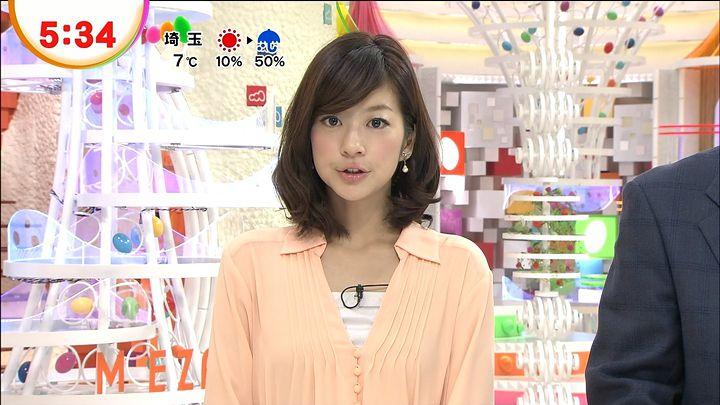 shono20121228_01.jpg
