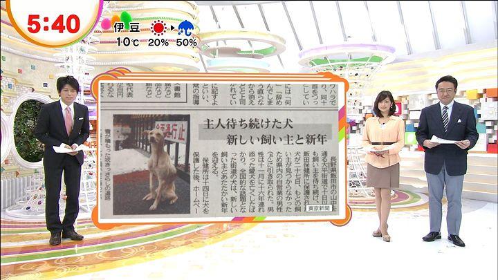 shono20121228_02.jpg