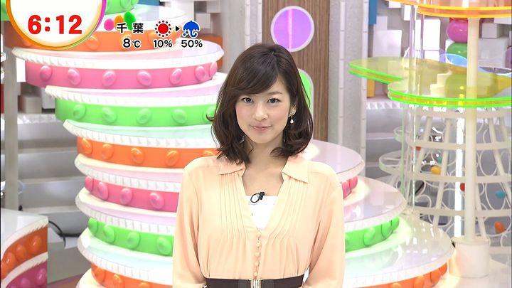 shono20121228_03.jpg