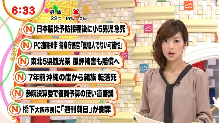 syop20121019_04.jpg