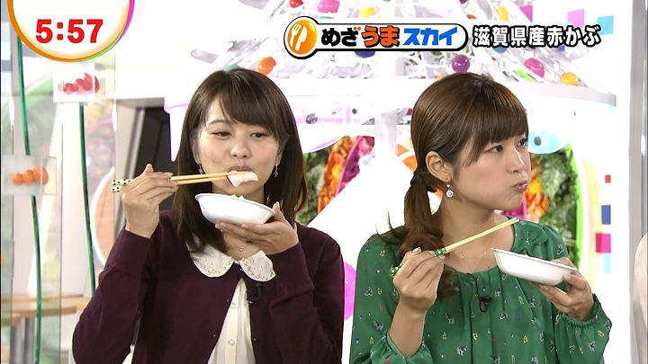 takeuchi20121120_01.jpg