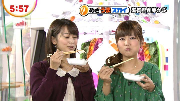 takeuchi20121120_02.jpg