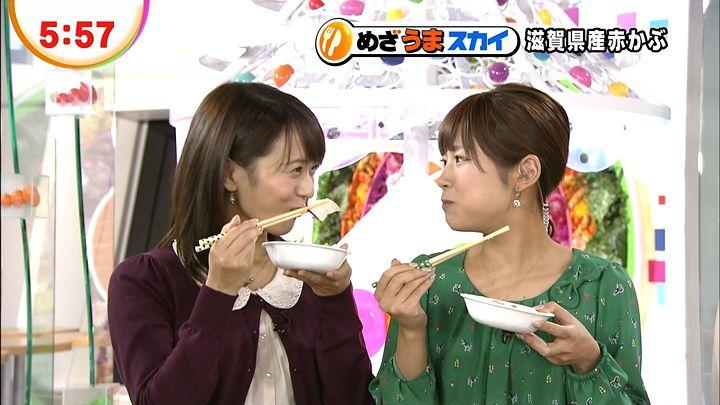 takeuchi20121120_03.jpg