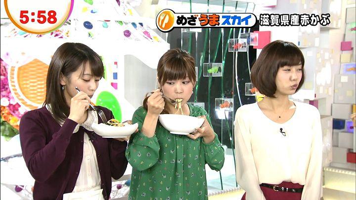 takeuchi20121120_04.jpg