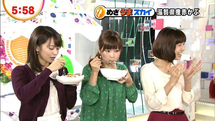 takeuchi20121120_05.jpg