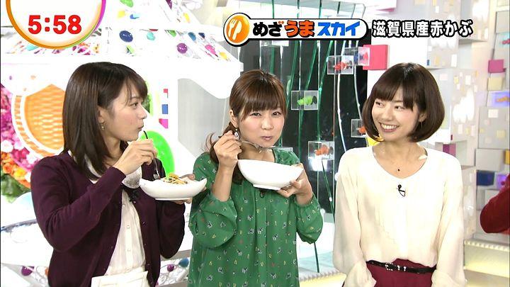 takeuchi20121120_06.jpg
