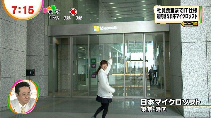 takeuchi20121120_08.jpg