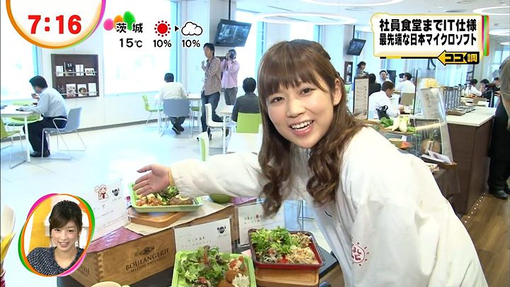 takeuchi20121120_10.jpg